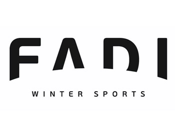 FADI Winter Sports